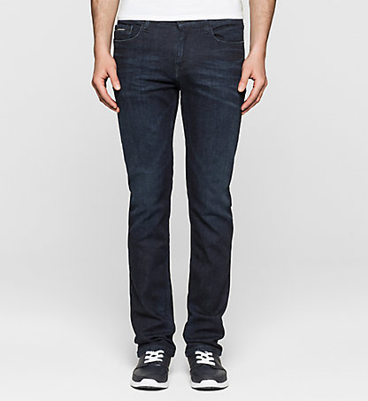 CALVIN KLEIN JEANS Straight Jeans J3EJ302325851