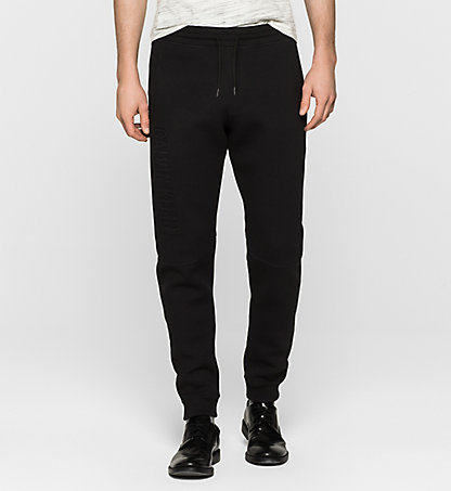 CALVIN KLEIN Sweatpants - Karry K10K100308013