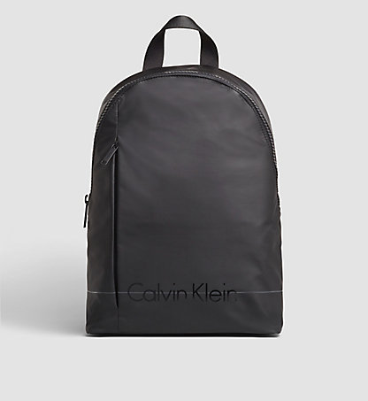 CALVIN KLEIN Backpack - Logan K50K502049001