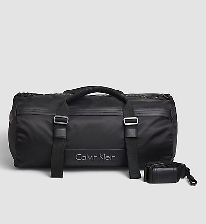 CALVIN KLEIN Sac weekender - Night K50K502195001