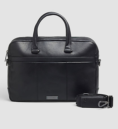 CALVIN KLEIN Laptop Bag K50K502327001