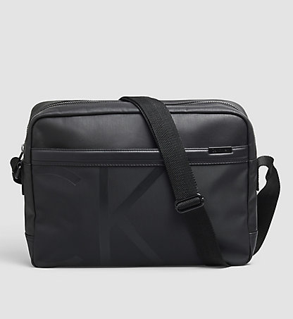 CALVIN KLEIN Messenger Bag K50K502329001