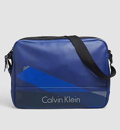 CALVIN KLEIN Messenger-Bag K50K502336446