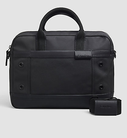 CALVIN KLEIN Laptop Bag K50K502351001