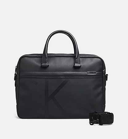 CALVIN KLEIN Laptop Bag K50K502357001