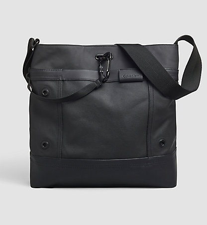 CALVIN KLEIN Messenger-Bag K50K502416001