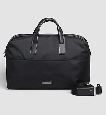 CALVIN KLEIN Medium Duffle Bag K50K502430001