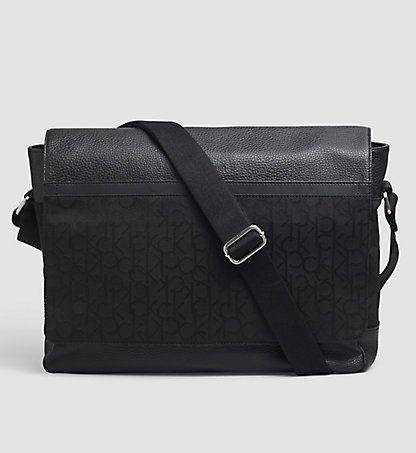 CALVIN KLEIN Messenger-Bag K50K502520001
