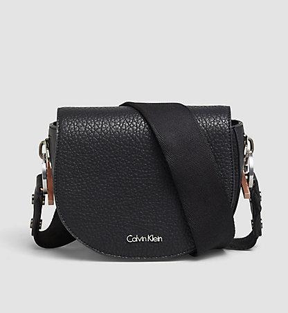 Lastest Womens Calvin Klein Purse Handbag Crossbody KhakiBrown For Women