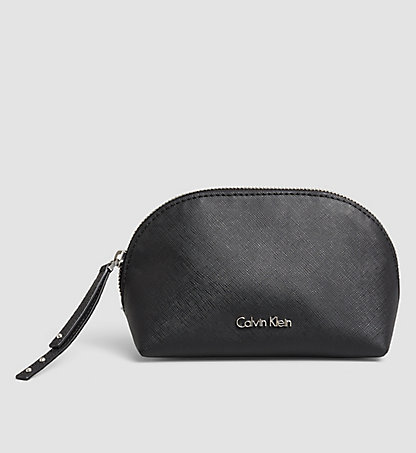 CALVIN KLEIN Make-up Bag - Marissa K60K602313001