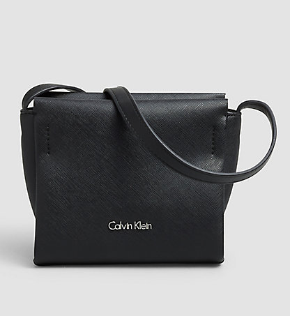 CALVIN KLEIN Mini Crossover-Bag K60K602460001