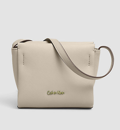 CALVIN KLEIN Mini Crossover-Bag K60K602460069