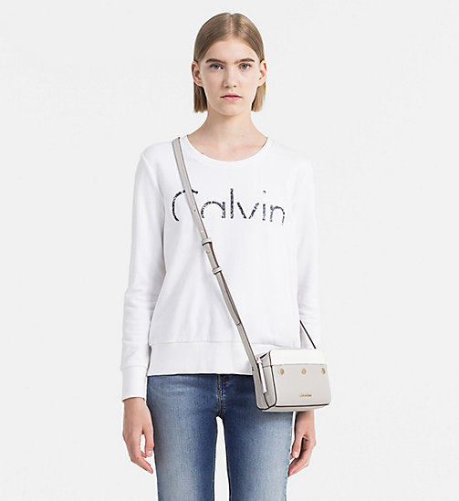 Kleine Crossover-Bag - SURPLUS - CALVIN KLEIN  - main image 1