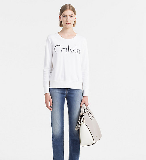 CALVINKLEIN Tote Bag - SURPLUS - CALVIN KLEIN SHOES & ACCESSORIES - detail image 1