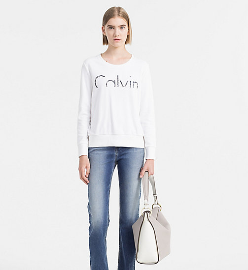 CALVINKLEIN Hobo-Bag - SURPLUS - CALVIN KLEIN HOBO-BAGS - main image 1