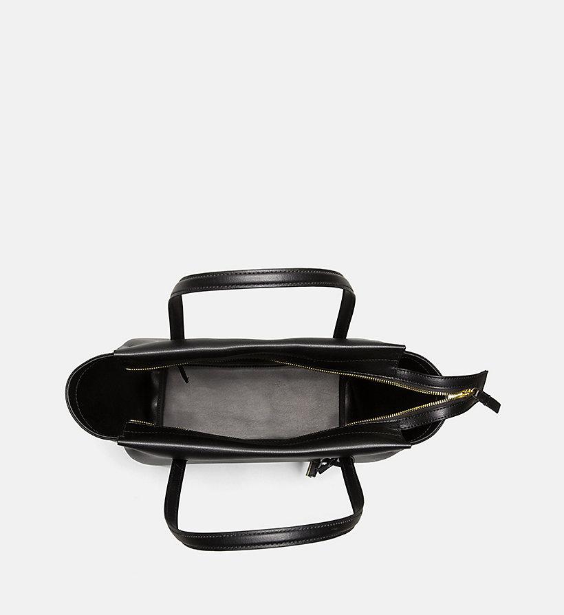 Calvin Klein - Large Tote Bag - 3