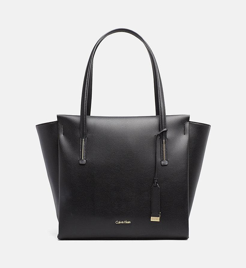 Calvin Klein - Large Tote Bag - 1