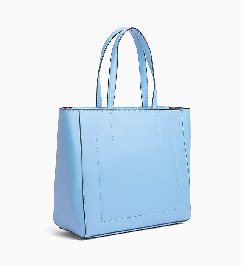 Calvin Klein - Logo-Tote-Bag - 2