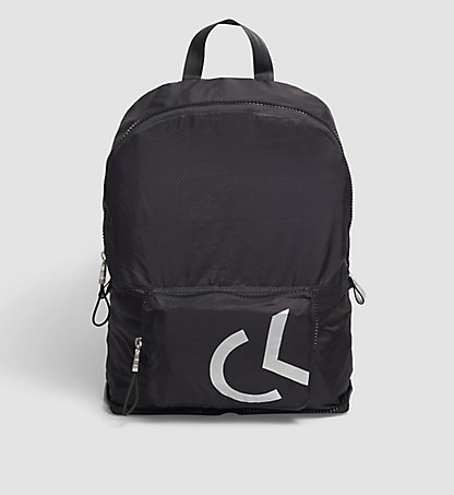 CALVIN KLEIN Backpack PFPH001100001