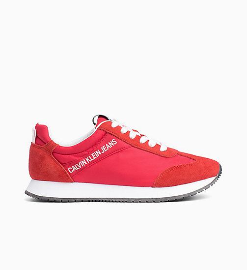 8d1be662eb4 Zapatos De Mujer