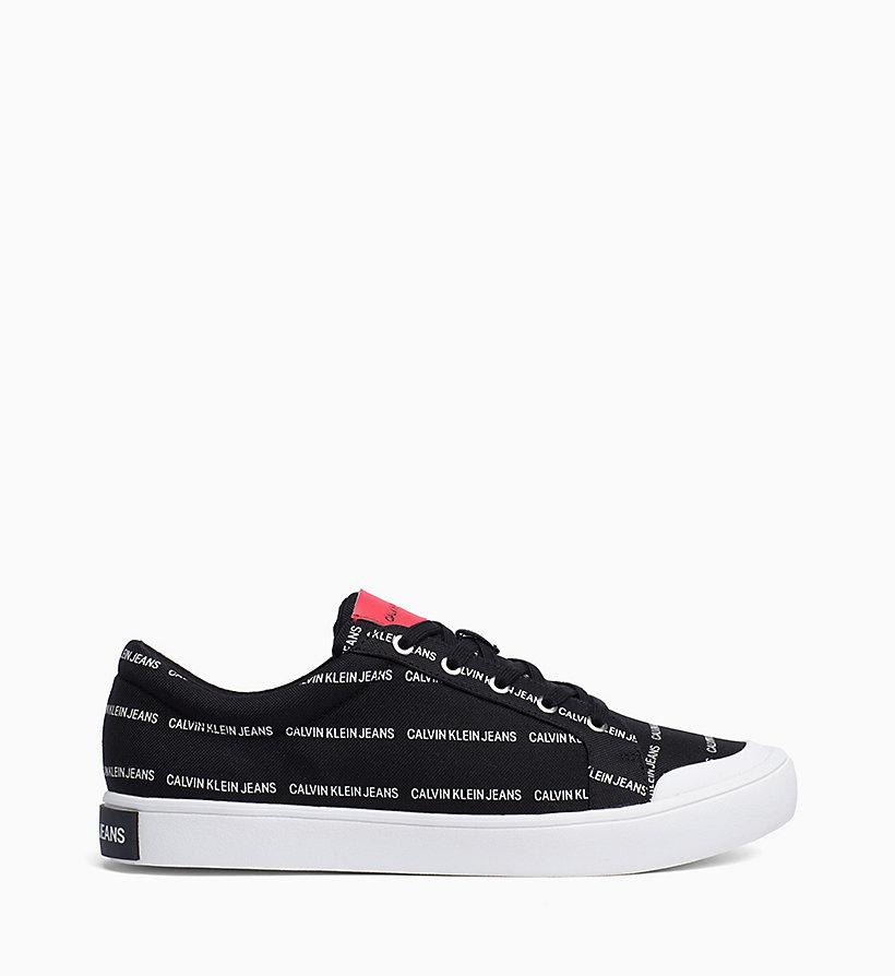 Nylon Sneakers Calvin Klein® | 00000S0574MAQ