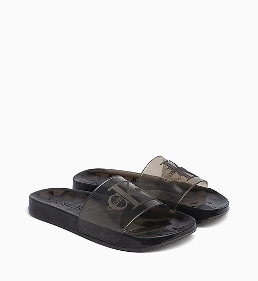 800eb7db948d Men s Shoes   Footwear