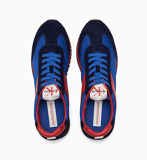 cb8f8a2248b Zapatos De Hombre