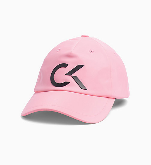 super popular 4c0c6 5c0a6 Women s Hats, Scarves   Gloves   CALVIN KLEIN®