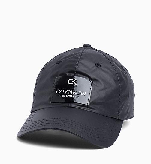 9af3642af92 £35.00Logo Cap