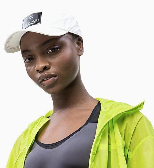 c36a879be090e Women's Hats, Scarves & Gloves   CALVIN KLEIN®