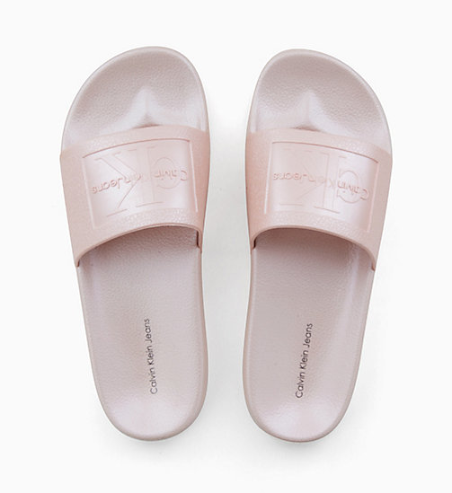 51e8e0549 Women s Sliders   Flip Flops
