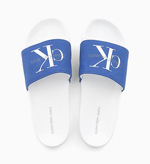 bdd90c20cd4b Men s Sliders   Flip Flops