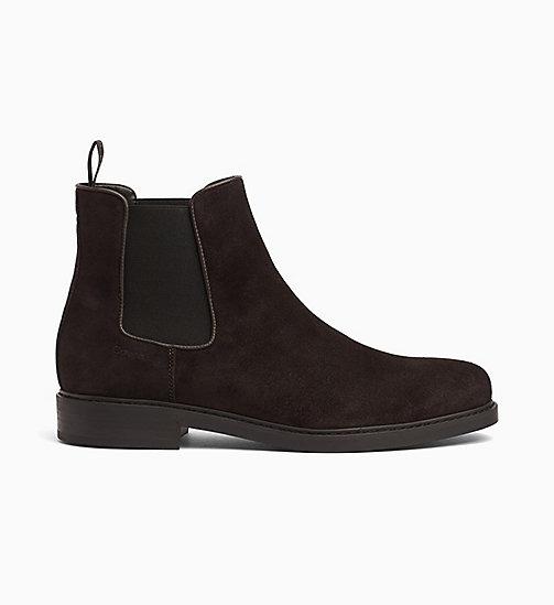 1e1f83cac77 Men's Shoes & Footwear | CALVIN KLEIN® - Official Site