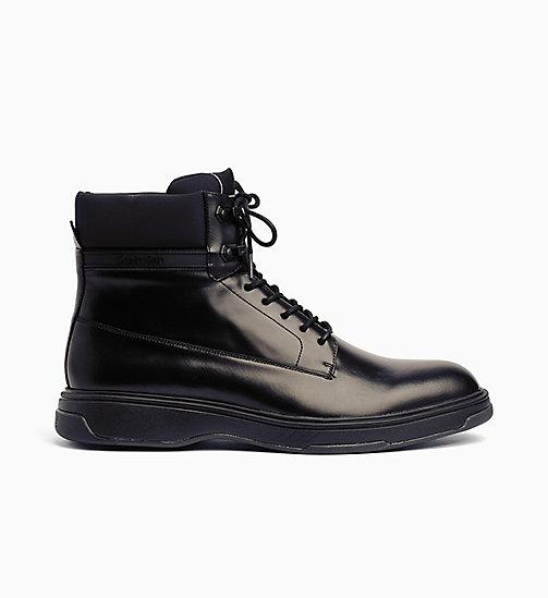 Klein® Stiefel HerrenCalvin Für Stiefel Für sCtrQdxh