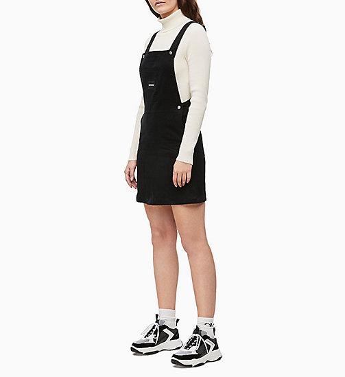 Toile Calvin Chaussures Calvin Chaussures FemmeEn Calvin FemmeEn Toile Klein® FemmeEn Toile Chaussures Klein® shQCxdotrB