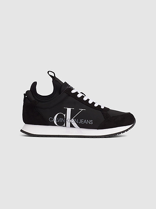 Toile Chaussures FemmeEn Klein® Calvin BEedQrCxoW