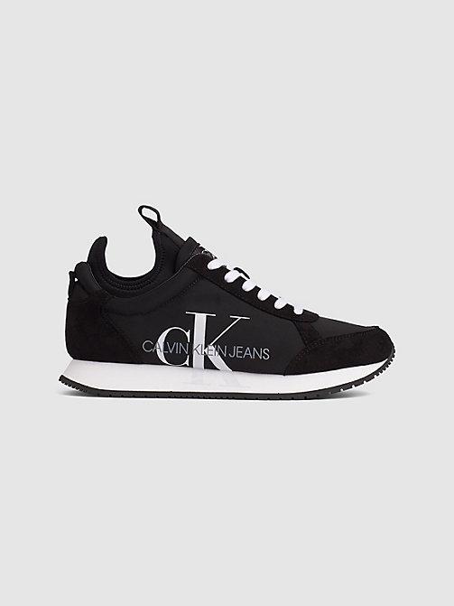 cheap for discount 5bb03 8d1c1 Women's Shoes   Leather & Canvas Shoes   CALVIN KLEIN ...