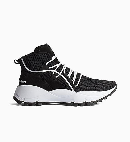 Rabatt Nike Blazer Damen Schuhe High Tops Blumes Weiß Orange