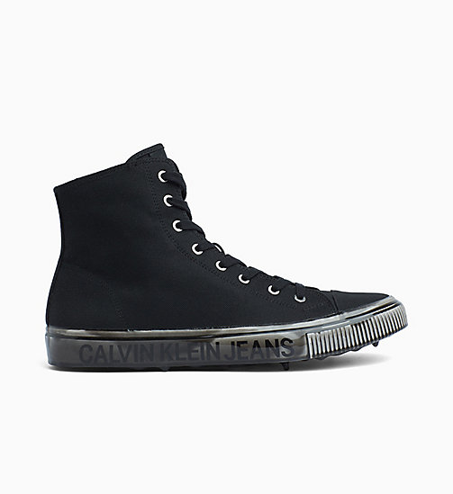 nouveau produit 99b9d 5972e Men's Shoes & Footwear | CALVIN KLEIN® - Official Site