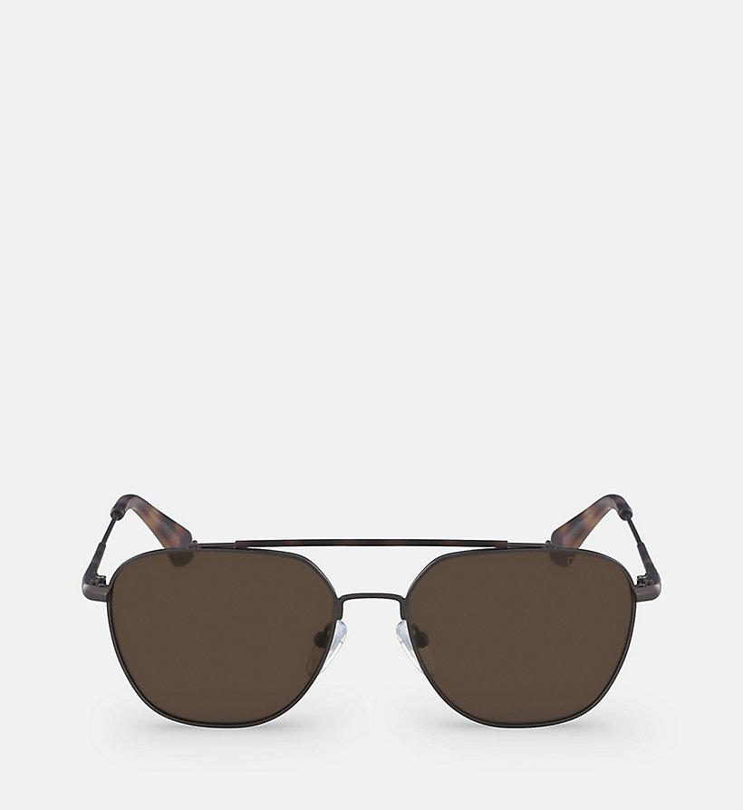 Navigator Sunglasses CKJ165S Calvin Klein Kj4OMWzhJ