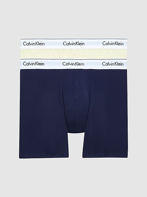 7 Pack Men Boxer Shorts Trunks 7 Days of The Week Set Underwear Boxers Size S-XL