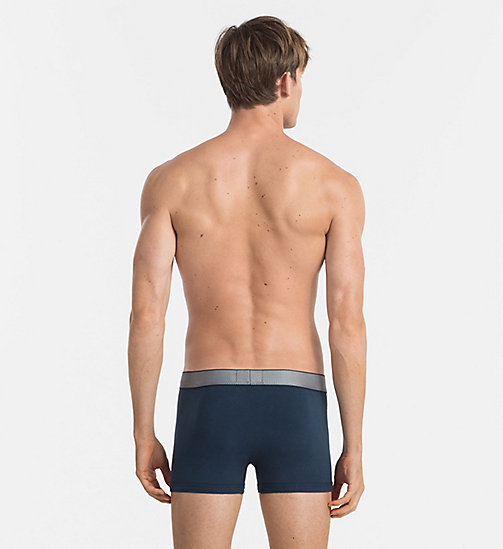 CALVINKLEIN Boxer - Customized Stretch - SPELLBOUND - CALVIN KLEIN BOXERS - detail image 1