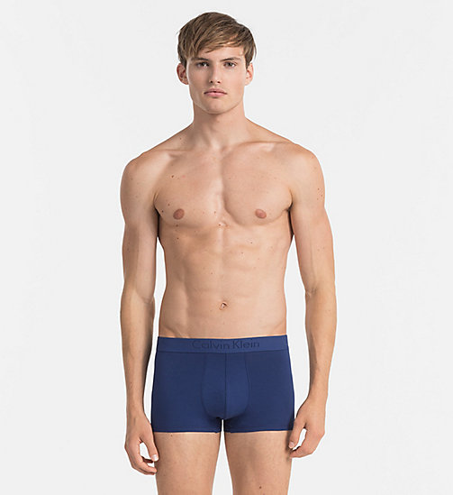 CALVINKLEIN Shorts - Body - ESTATE BLUE - CALVIN KLEIN UNDERWEAR - main image
