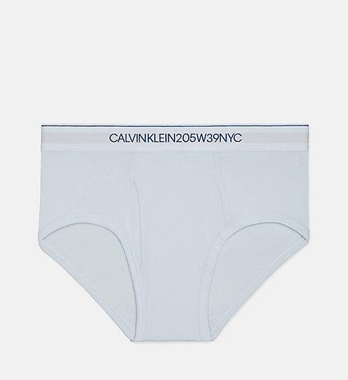 5d63d78ace7486 CALVIN KLEIN® 205