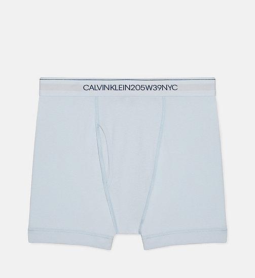 e089628d8c £42.00205W39NYC Logo Boxers