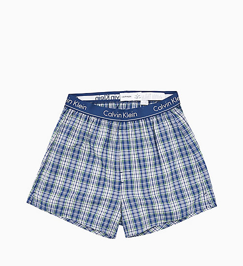 79fb94506f31 Men's Boxers | Cotton Boxer Shorts | CALVIN KLEIN® - Official Site