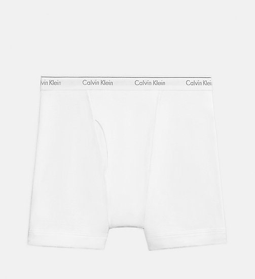 CALVINKLEIN Andy Warhol Kiss Trunks - KISS 1 105MM - CALVIN KLEIN GIFTS - detail image 1