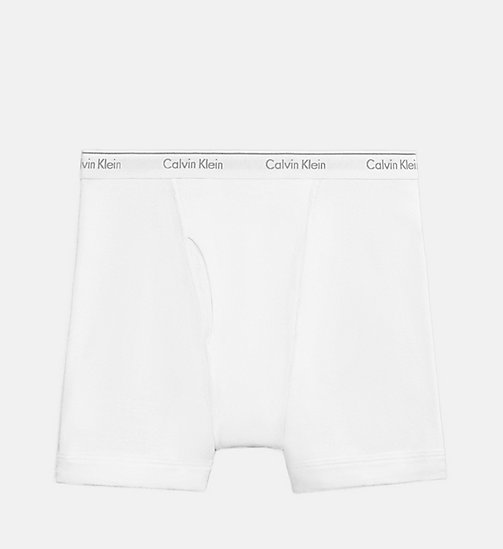 CALVINKLEIN Andy Warhol Kiss Trunks - KISS 2 105MM - CALVIN KLEIN ANDY WARHOL - detail image 1