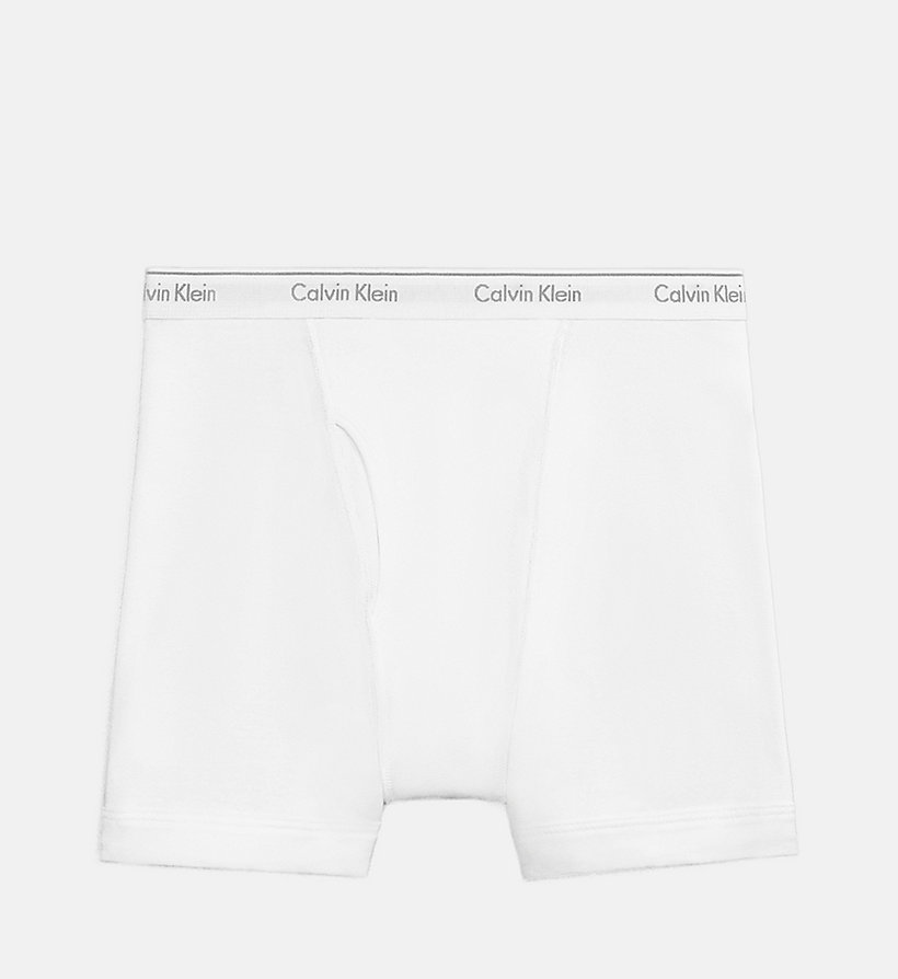 CALVINKLEIN Andy Warhol Kiss Trunks - KISS 1 105MM - CALVIN KLEIN UNDERWEAR - detail image 1