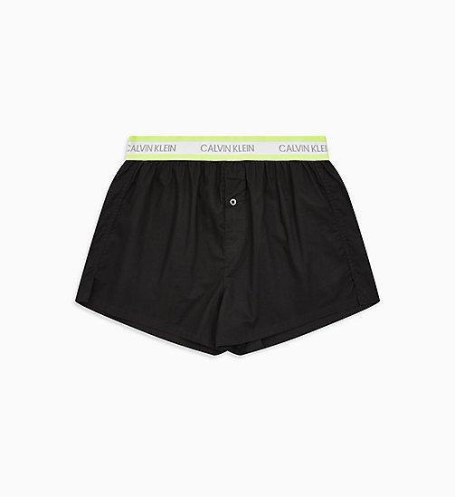 Boxershorts Für Herren Online Kaufen Calvin Klein Underwear